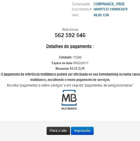 page_Multinbanco.jpg