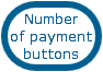 Nbr_of_payment_buttons.jpg