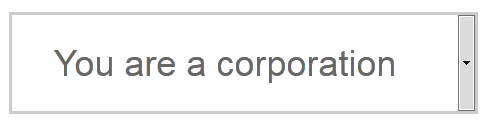 you_are_a_corporation.jpg