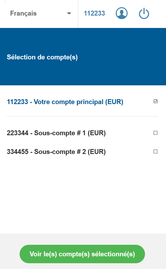 selection_comptes.png