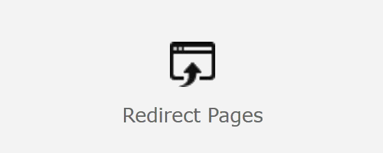 2_-_Redirect_pages.jpg