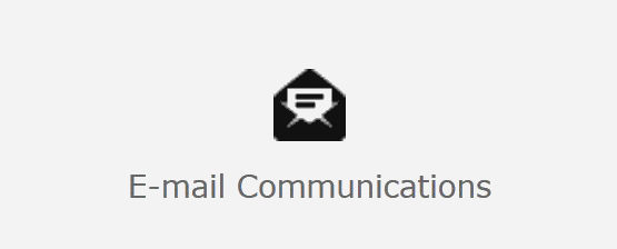 3_-_E-mail_communications.jpg