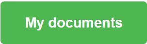 My_documents.jpg