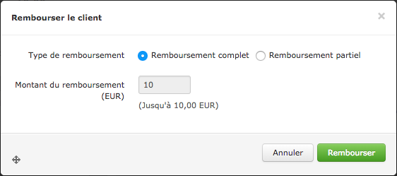 normal_refund_fr.png